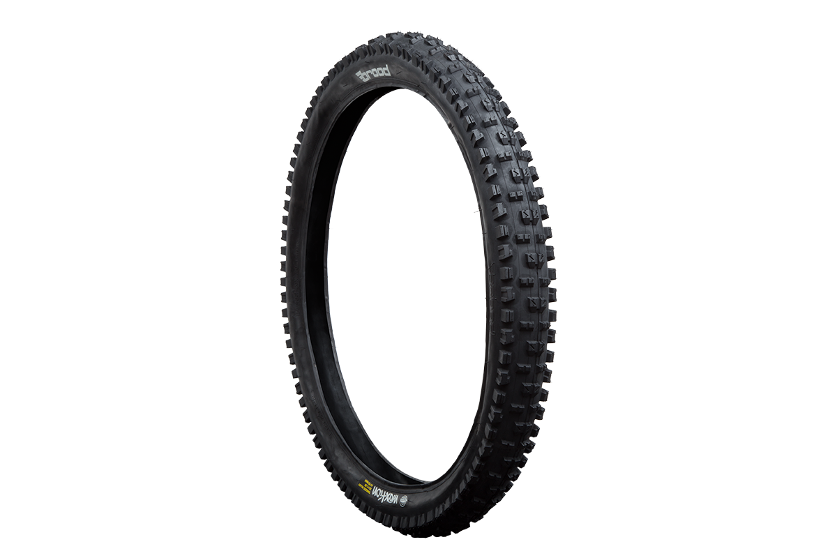 https://spawncycles.com/media/catalog/product/b/r/brood_maxtiontire20inch_acbrmx202201bk_4.png