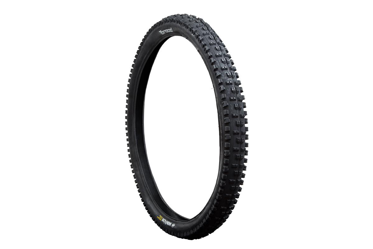https://spawncycles.com/media/catalog/product/b/r/brood_maxtiontire24inch_acbrmx242231bk_3.png