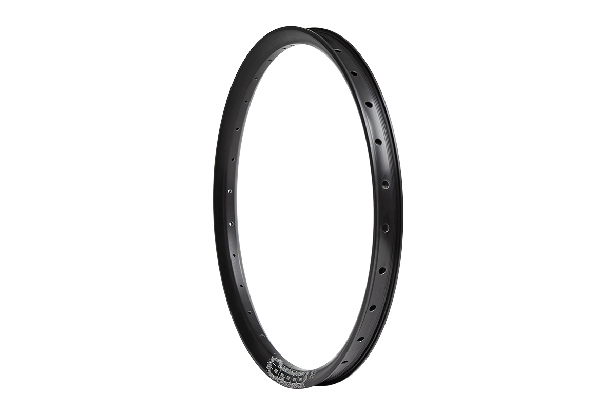 https://spawncycles.com/media/catalog/product/b/r/brood_tr27rim20inch_actr2720280bk.png
