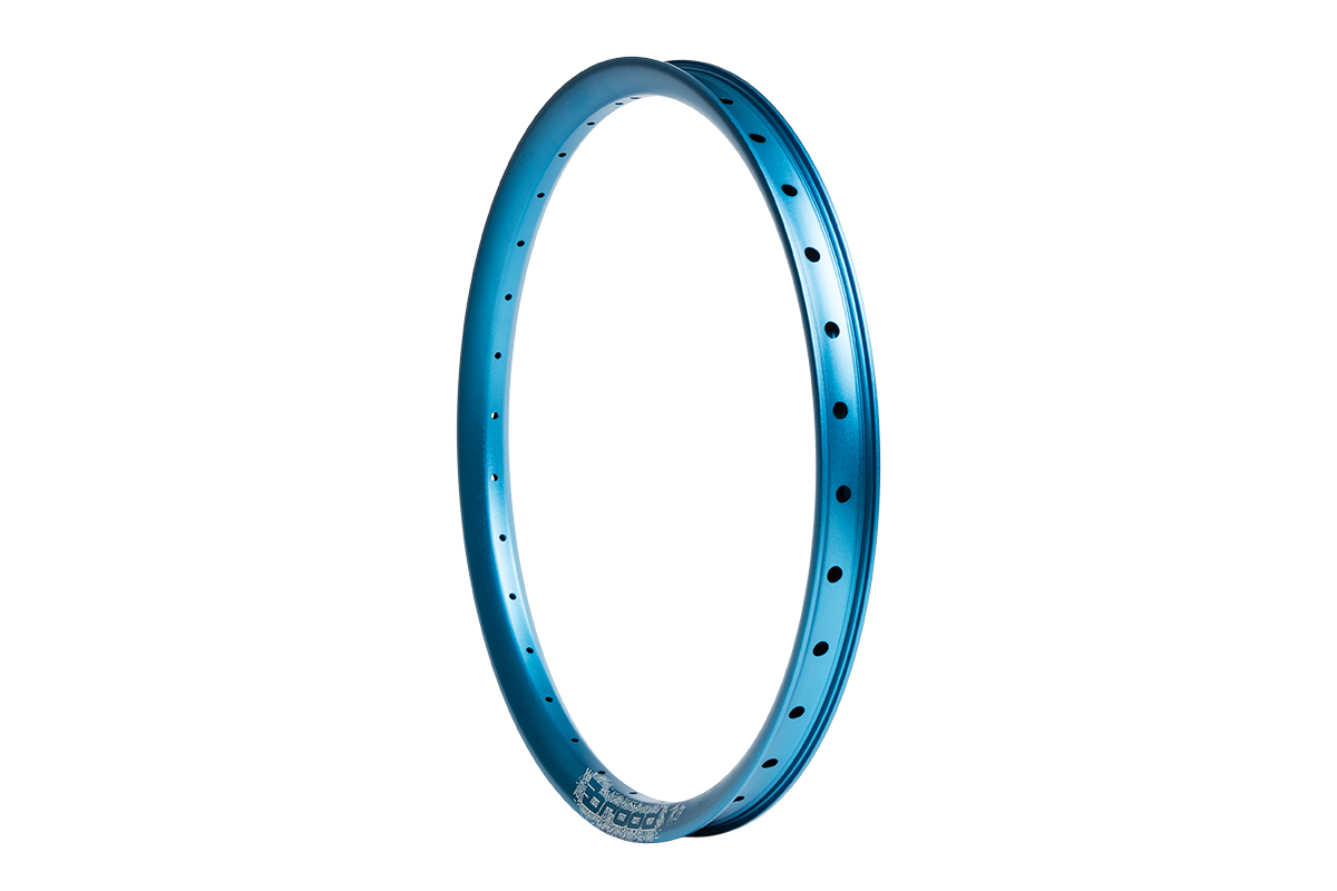 https://spawncycles.com/media/catalog/product/b/r/brood_tr27rim20inch_actr27203201bl.png