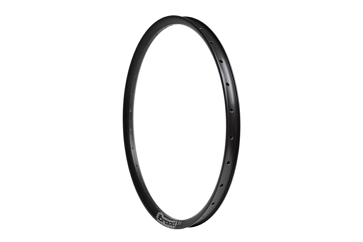 https://spawncycles.com/media/catalog/product/b/r/brood_tr27rim24inch_actr27242801bk.png
