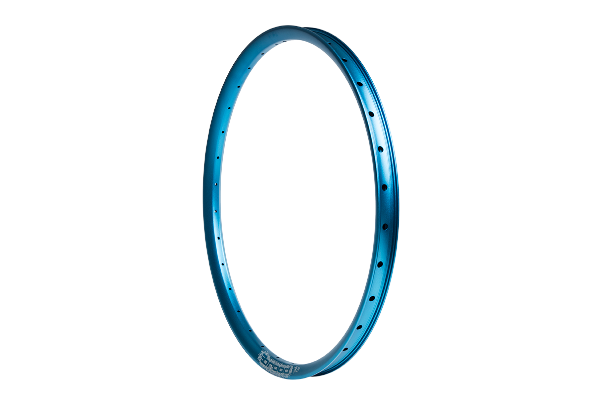 https://spawncycles.com/media/catalog/product/b/r/brood_tr27rim24inch_actr27243201bl.png