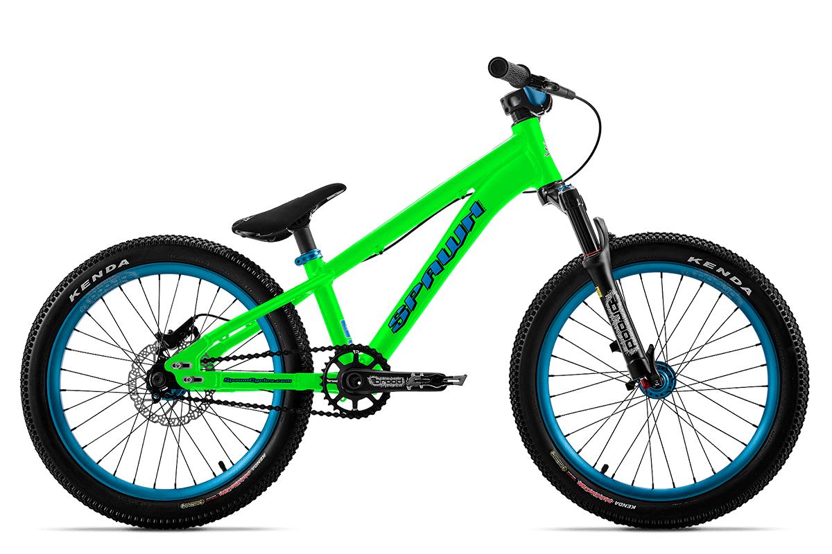 https://spawncycles.com/media/catalog/product/k/o/kotori20_neongreen_3.png