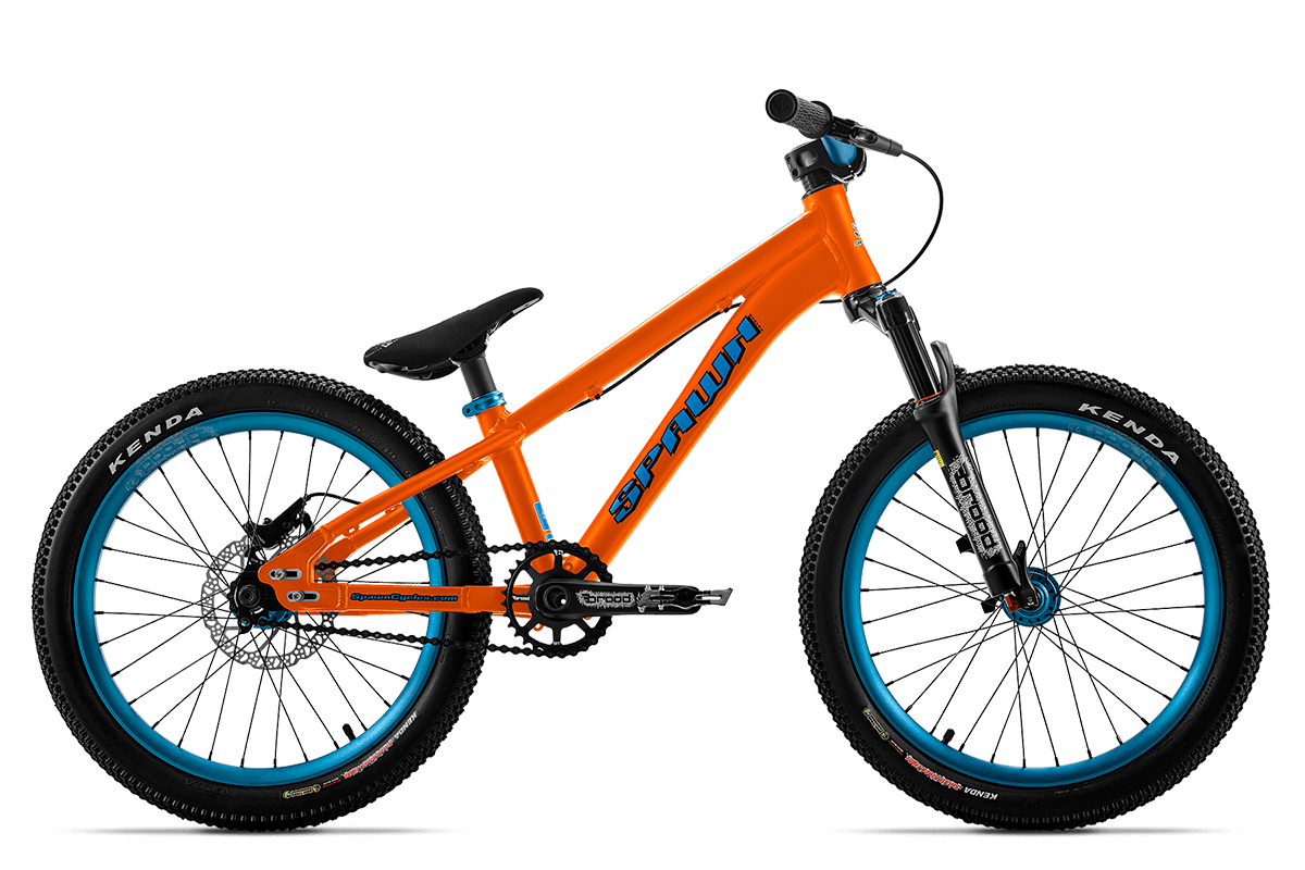 https://spawncycles.com/media/catalog/product/k/o/kotori20_orange_3.png