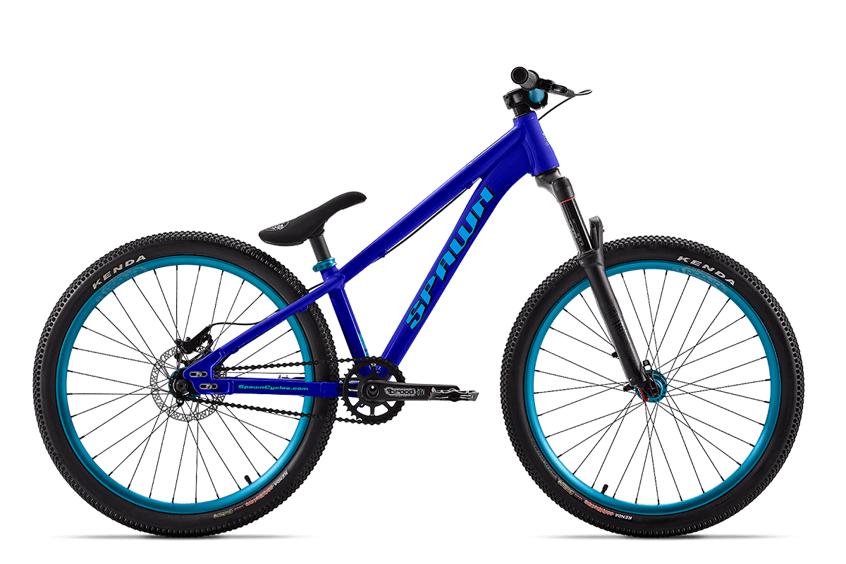 https://spawncycles.com/media/catalog/product/k/o/kotori24_blue_3.png