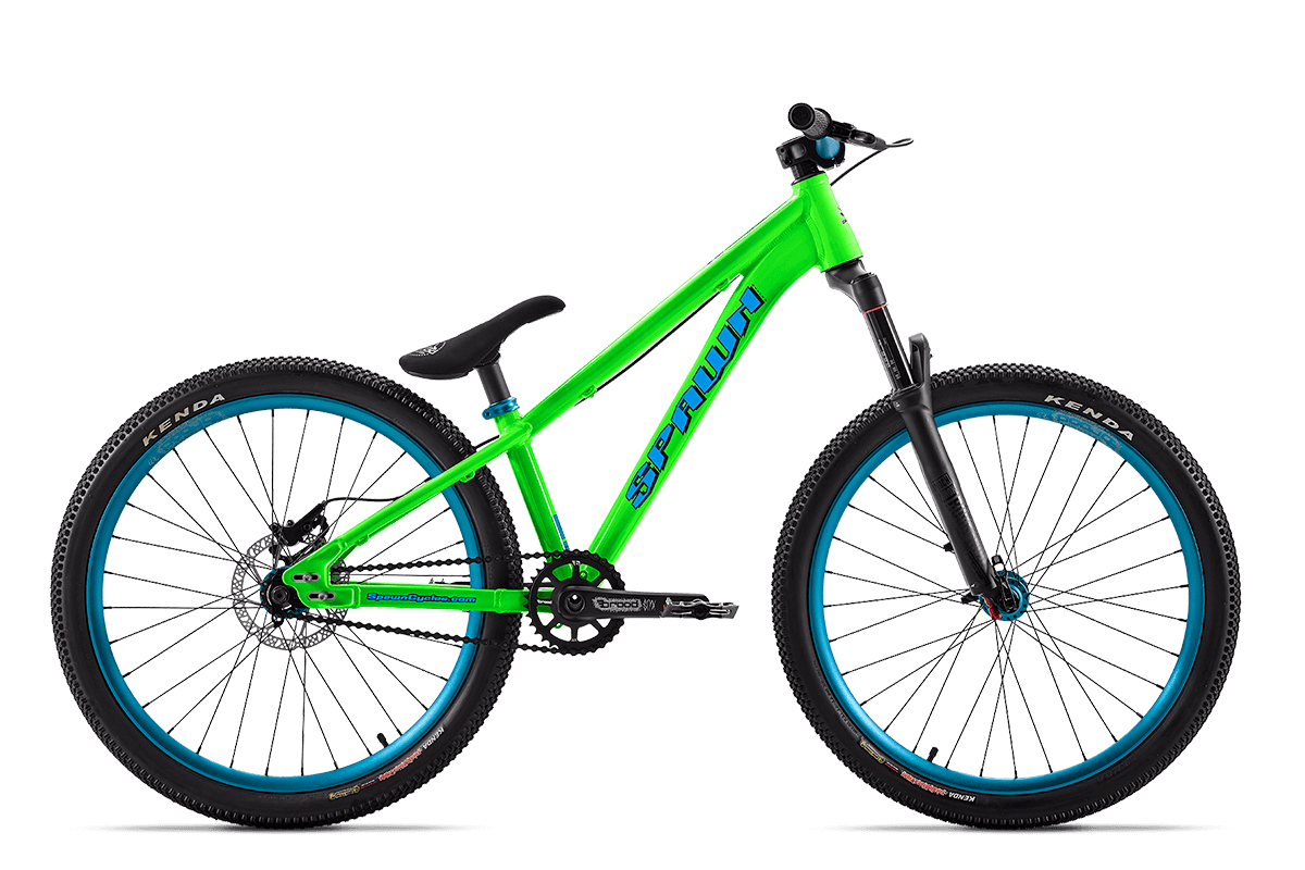 https://spawncycles.com/media/catalog/product/k/o/kotori24_neongreen_4.png