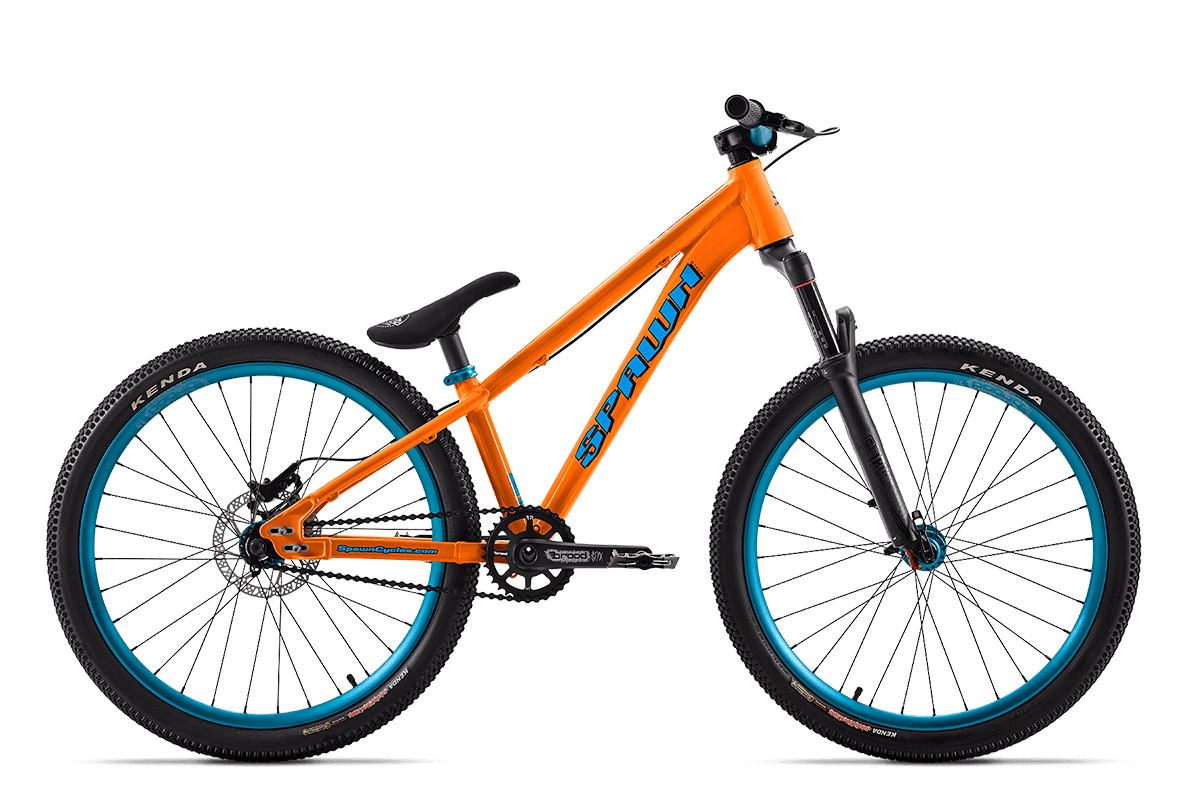 https://spawncycles.com/media/catalog/product/k/o/kotori24_orange_3.png