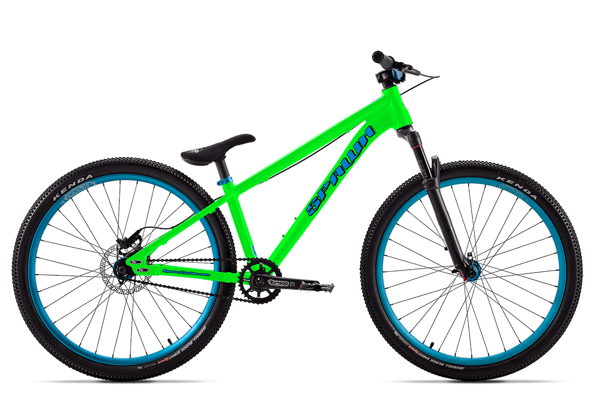https://spawncycles.com/media/catalog/product/k/o/kotori26_neongreen_1_1.png