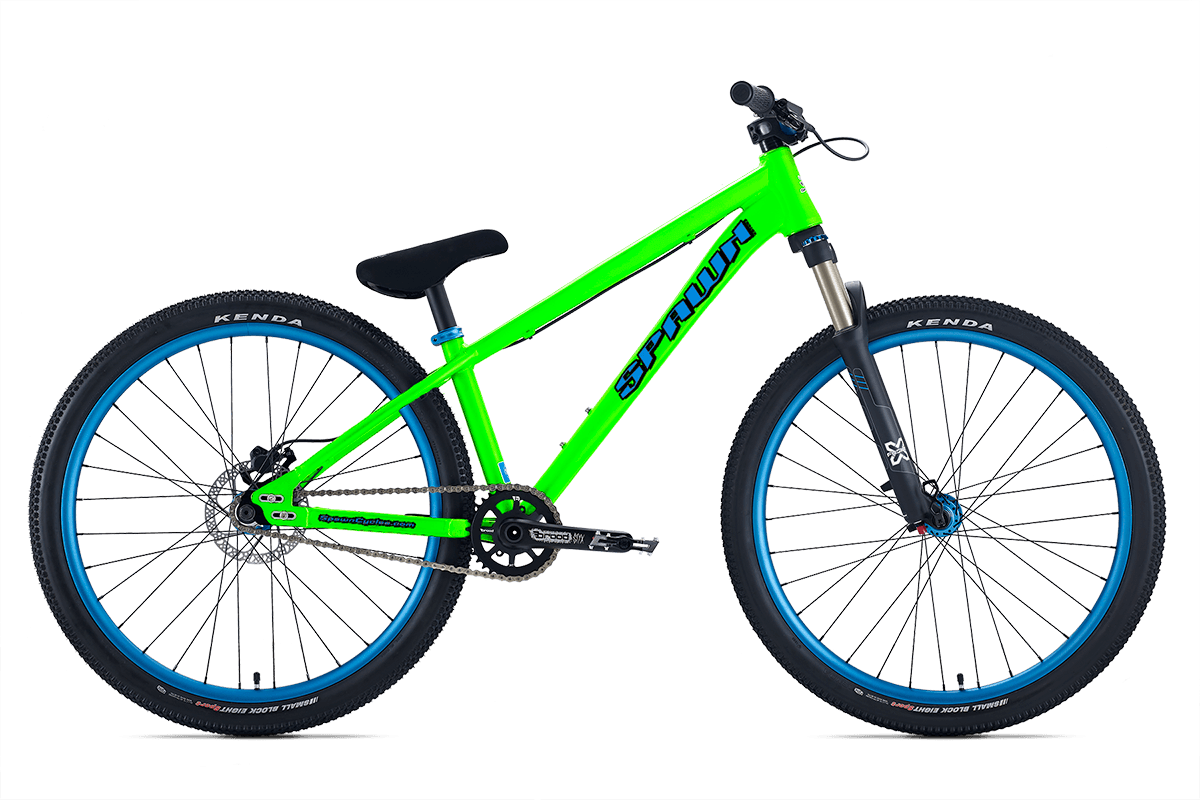 https://spawncycles.com/media/catalog/product/k/o/kotori_26_neongreen_1.png