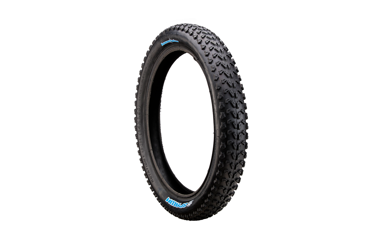 https://spawncycles.com/media/catalog/product/l/o/loam_star_14.png
