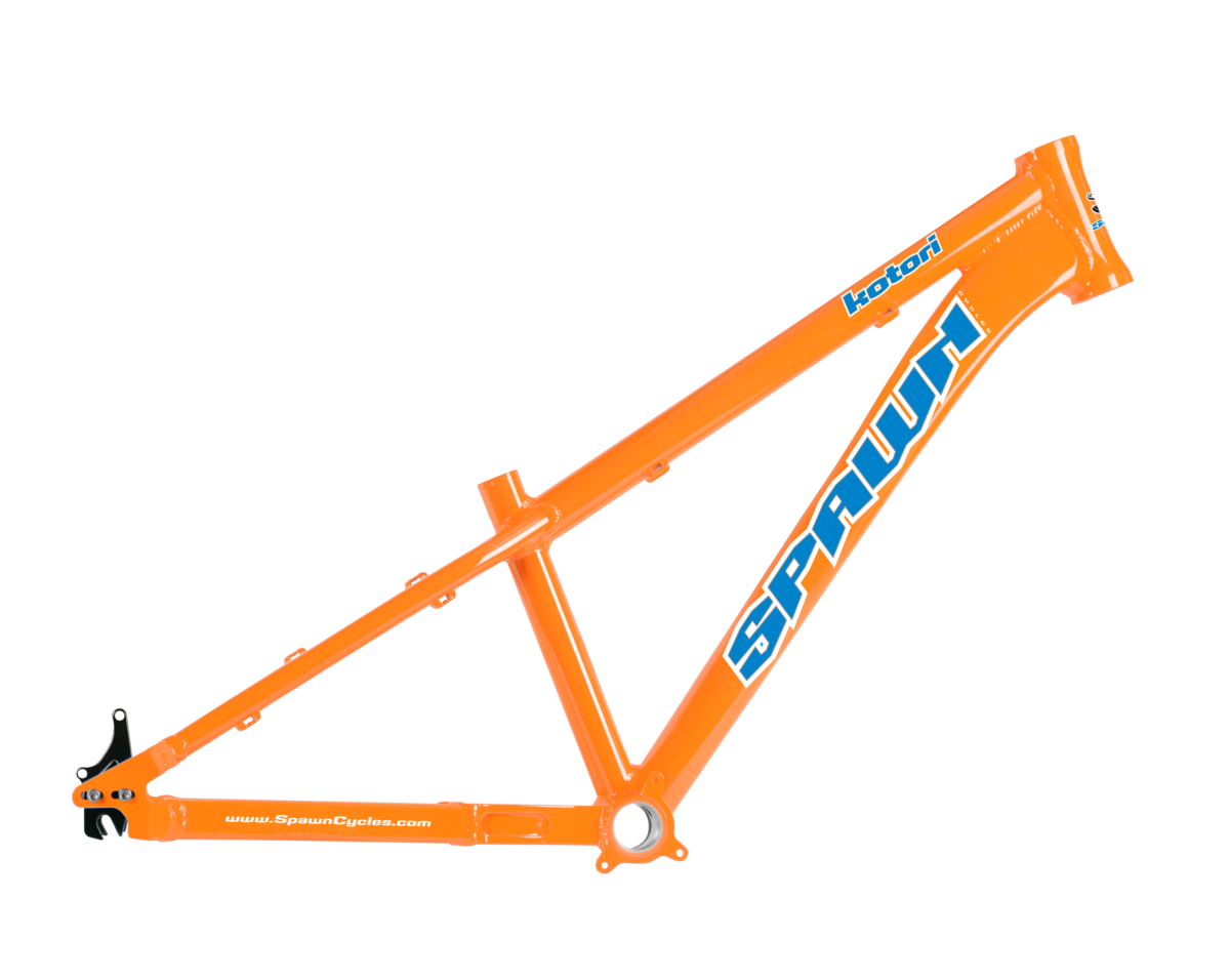https://spawncycles.com/media/catalog/product/o/r/orange2.png