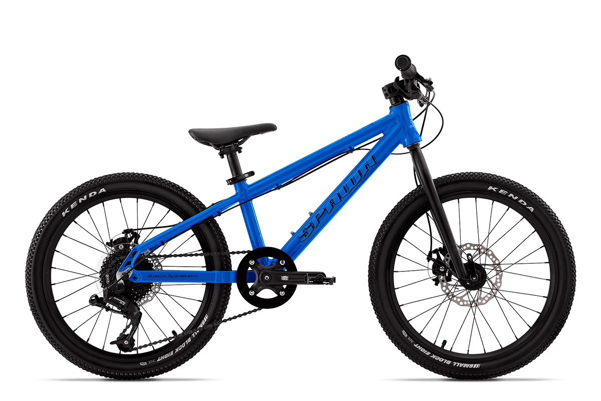 https://spawncycles.com/media/catalog/product/r/a/raiju_blue_1_4.png