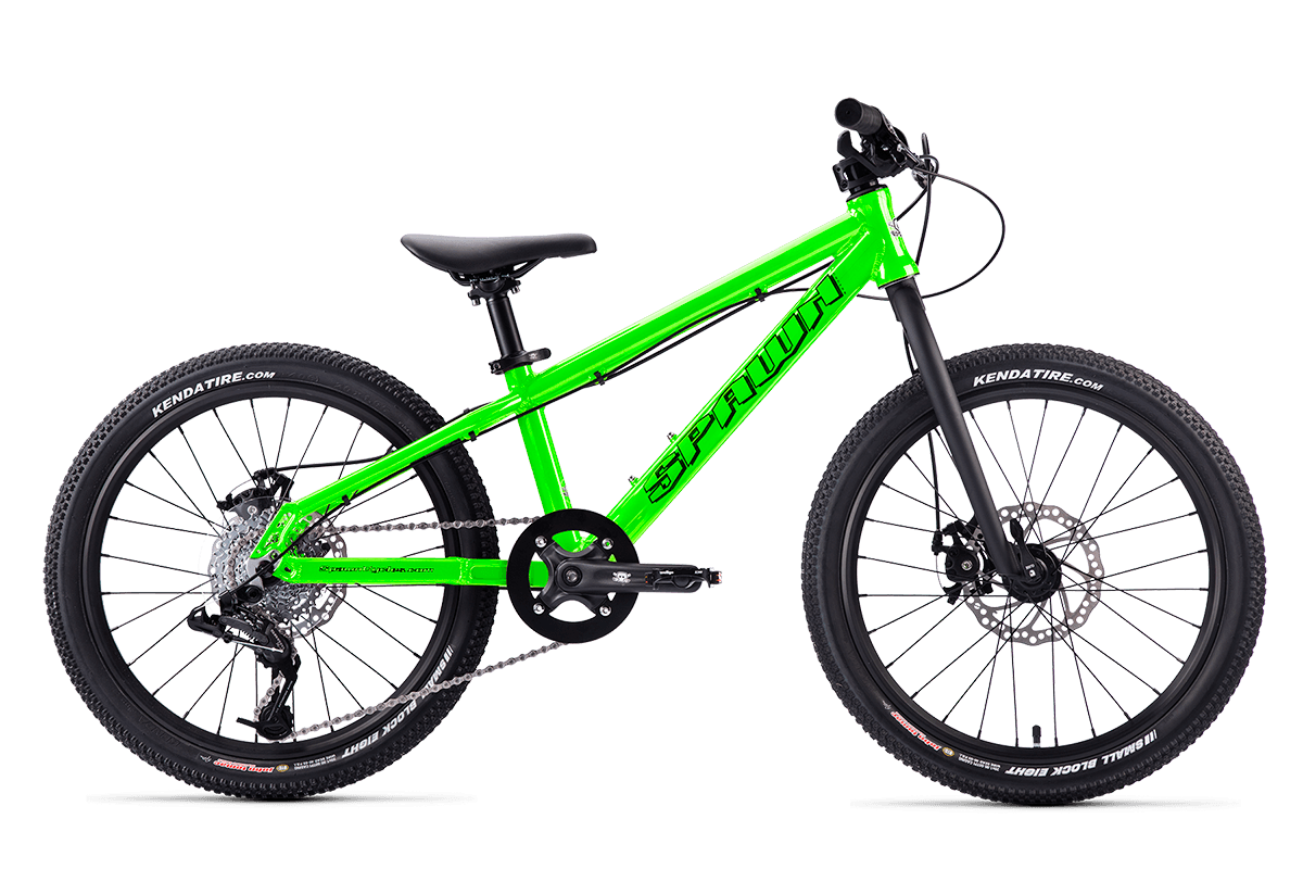 https://spawncycles.com/media/catalog/product/r/a/raiju_neongreen_1_2.png