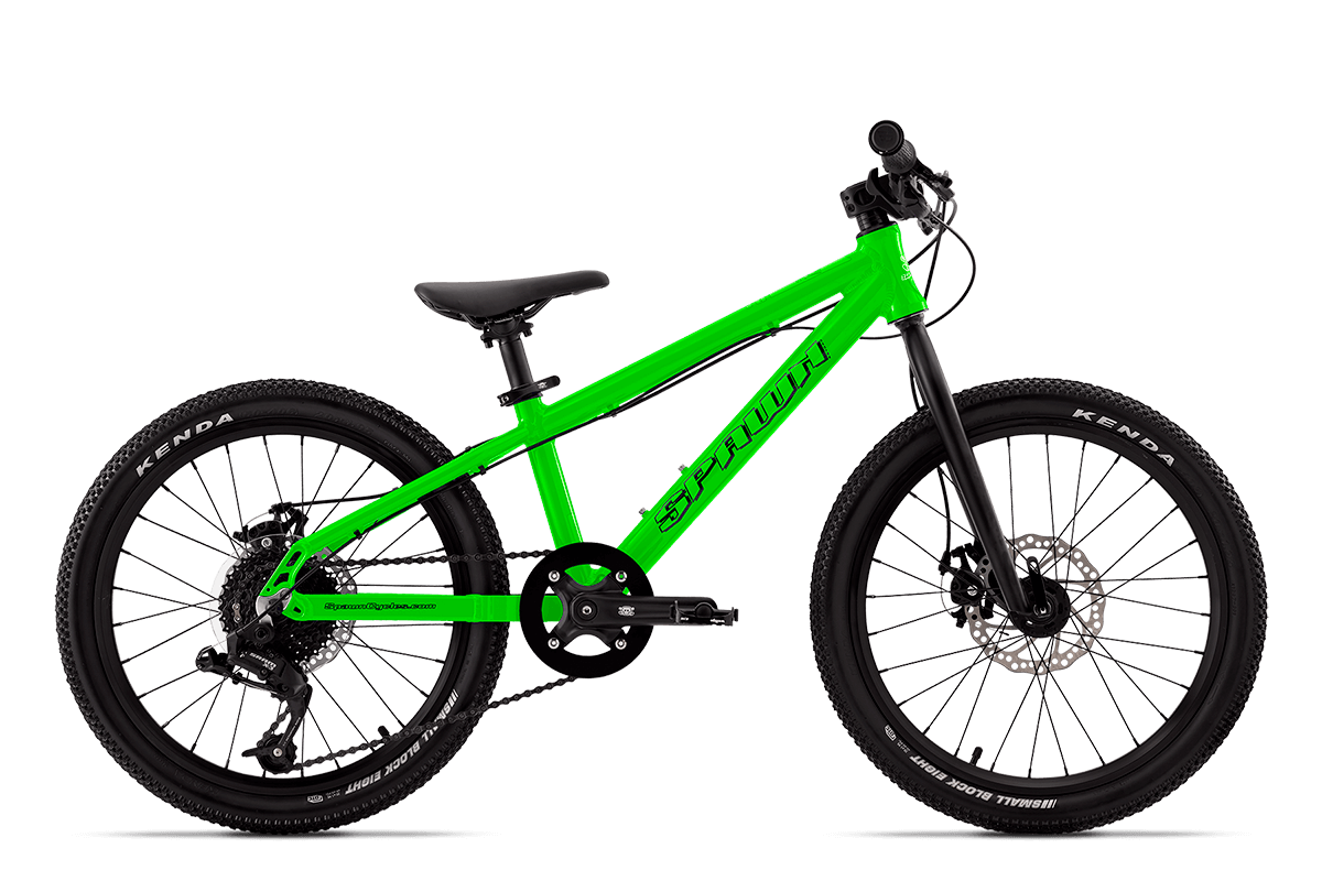 https://spawncycles.com/media/catalog/product/r/a/raiju_neongreen_1_4.png