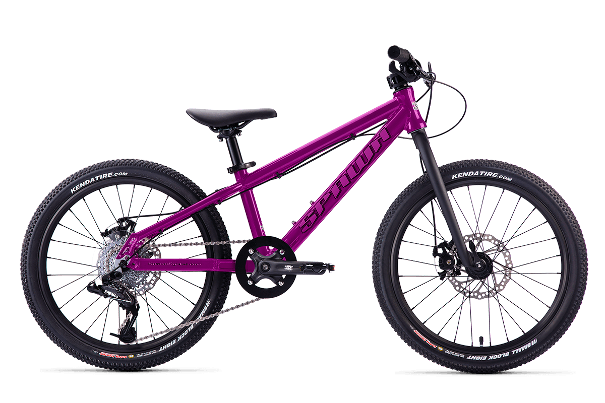 https://spawncycles.com/media/catalog/product/r/a/raiju_pink_1_3.png