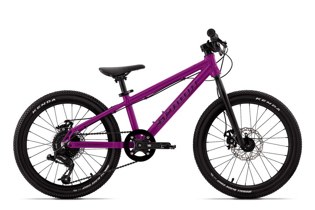 https://spawncycles.com/media/catalog/product/r/a/raiju_pink_1_5.png