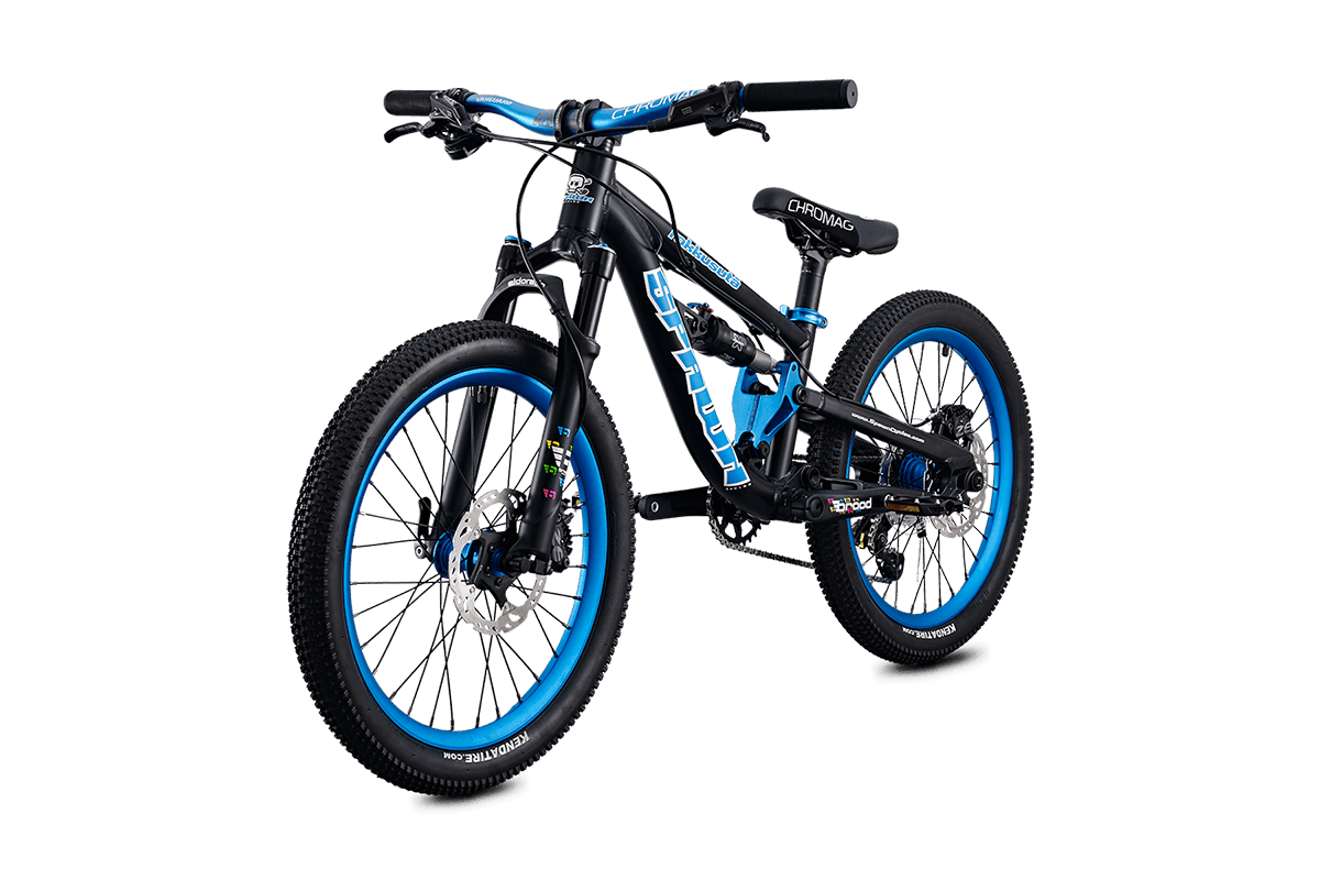 https://spawncycles.com/media/catalog/product/r/o/rokkusuta_20_front_-_web.png