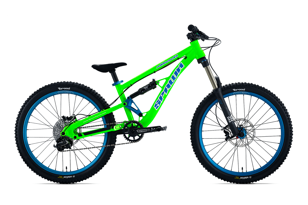 https://spawncycles.com/media/catalog/product/r/o/rokkusuta_24_2_neongreen.png