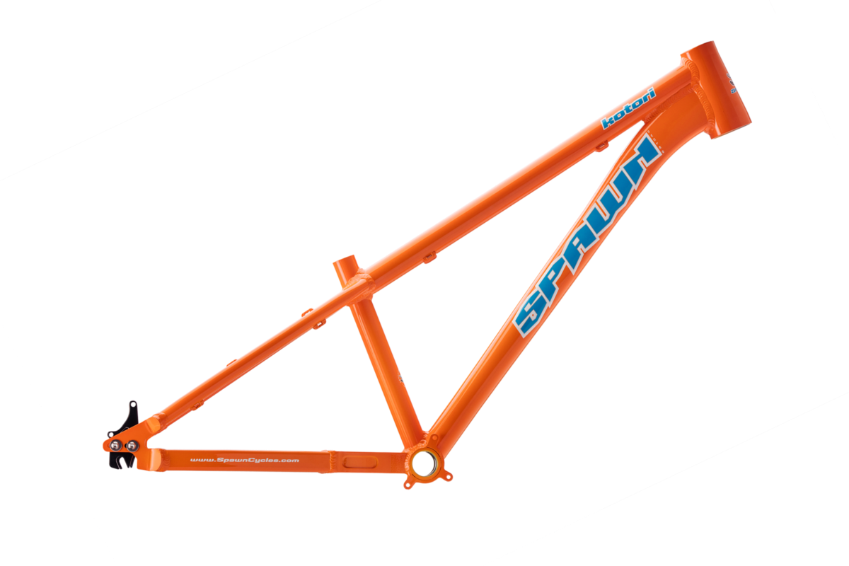 https://spawncycles.com/media/catalog/product/s/l/slorencephoto_spwn_046_copy.png