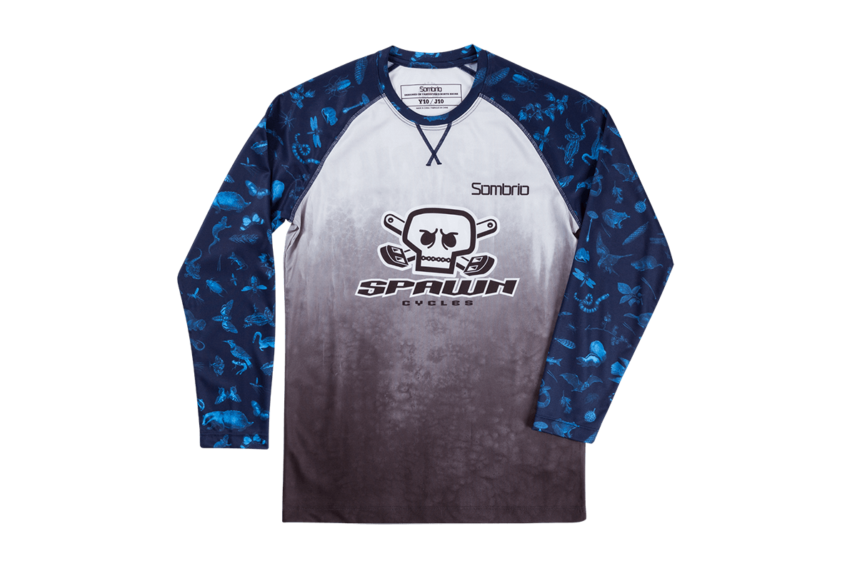 https://spawncycles.com/media/catalog/product/s/o/sombrio_spawnjersey_front.png