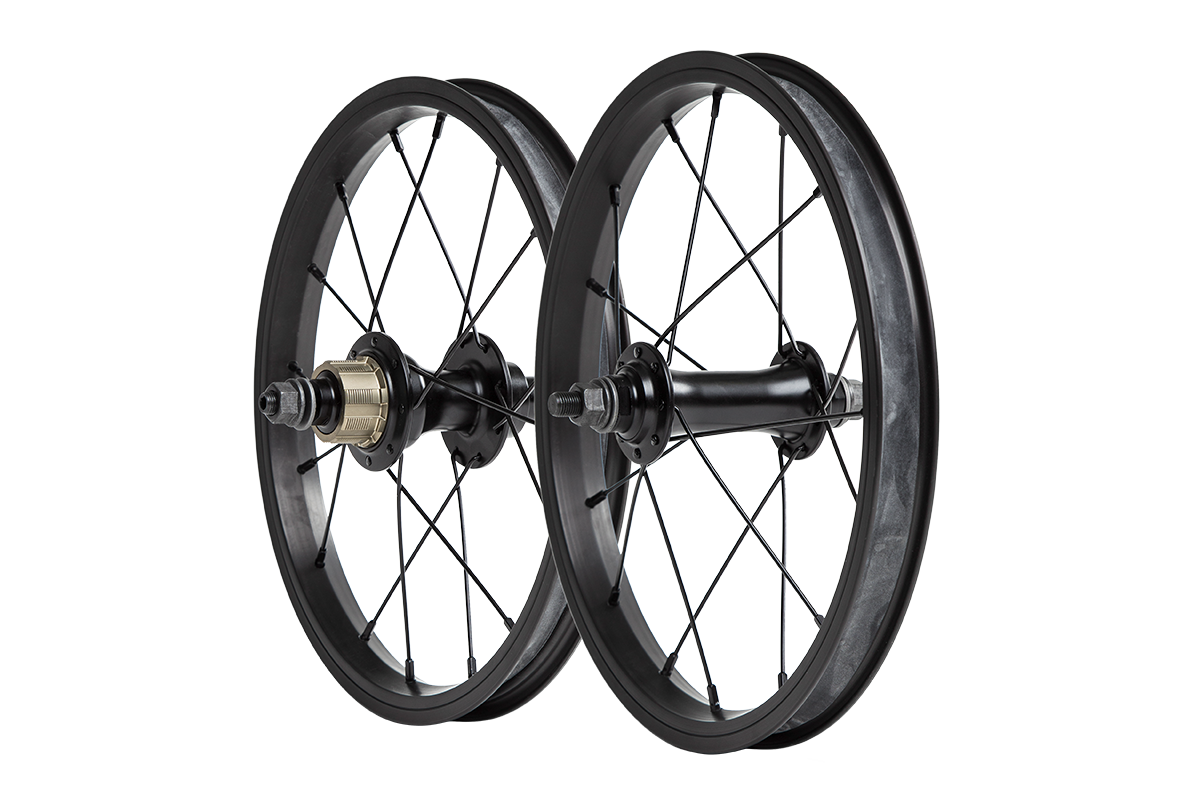 https://spawncycles.com/media/catalog/product/s/p/spawn_14inchwheelset_acbpwh140101bk.png