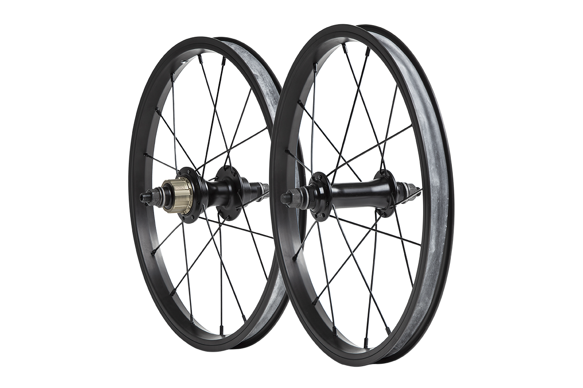 https://spawncycles.com/media/catalog/product/s/p/spawn_16inchwheelset_acbpwh160101bk.png