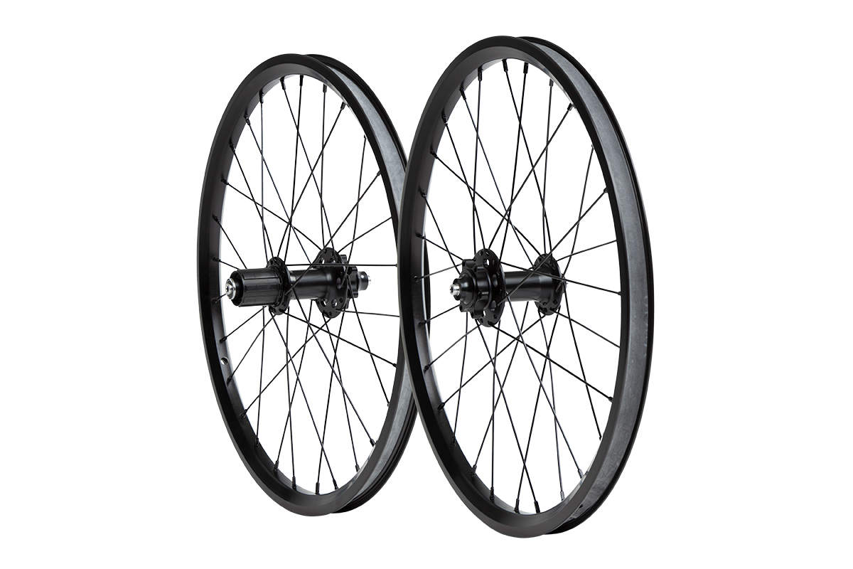 https://spawncycles.com/media/catalog/product/s/p/spawn_20inchwheelset_acbpwh200901bk.png