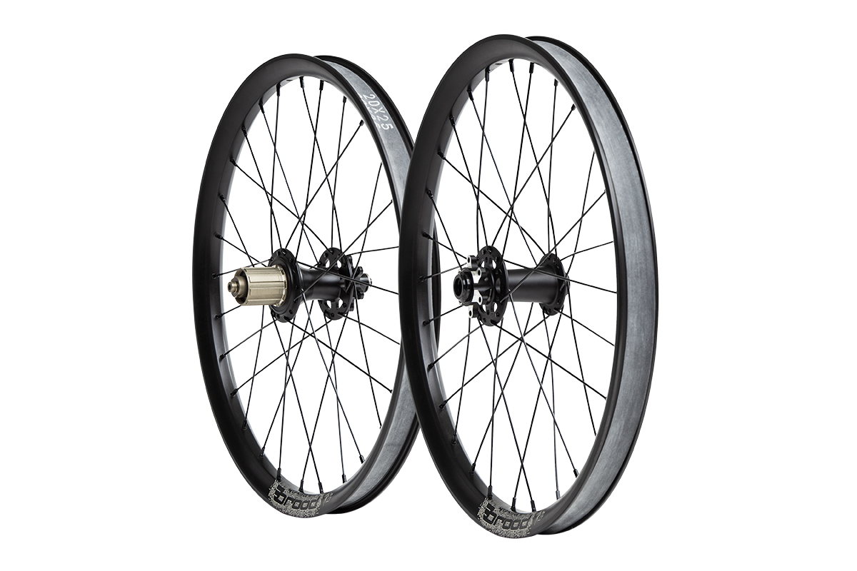 https://spawncycles.com/media/catalog/product/s/p/spawn_20inchwheelset_acbpwh201501bk.png