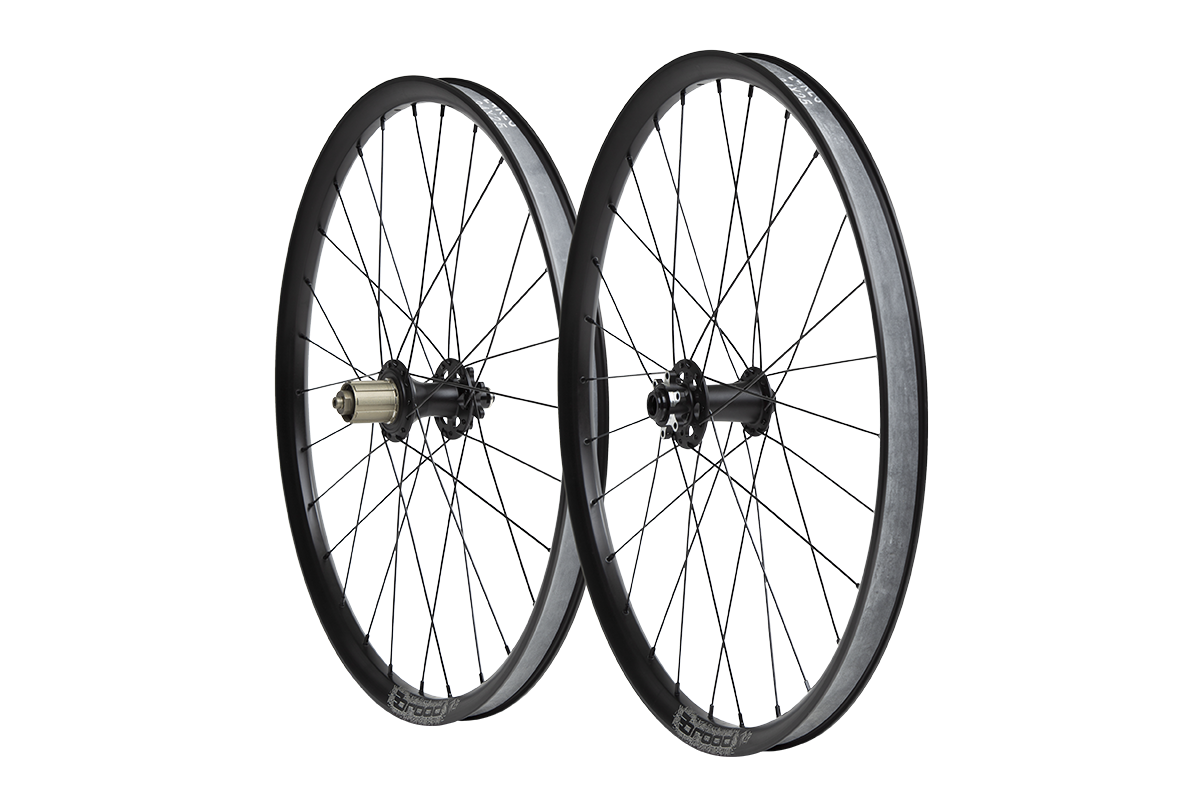 https://spawncycles.com/media/catalog/product/s/p/spawn_24inchwheelset_acbpwh241501bk_2_1.png