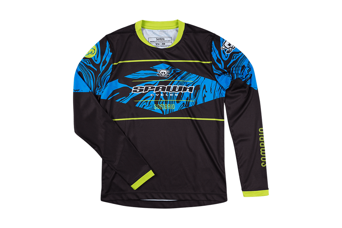 https://spawncycles.com/media/catalog/product/s/p/spawn_jersey.png