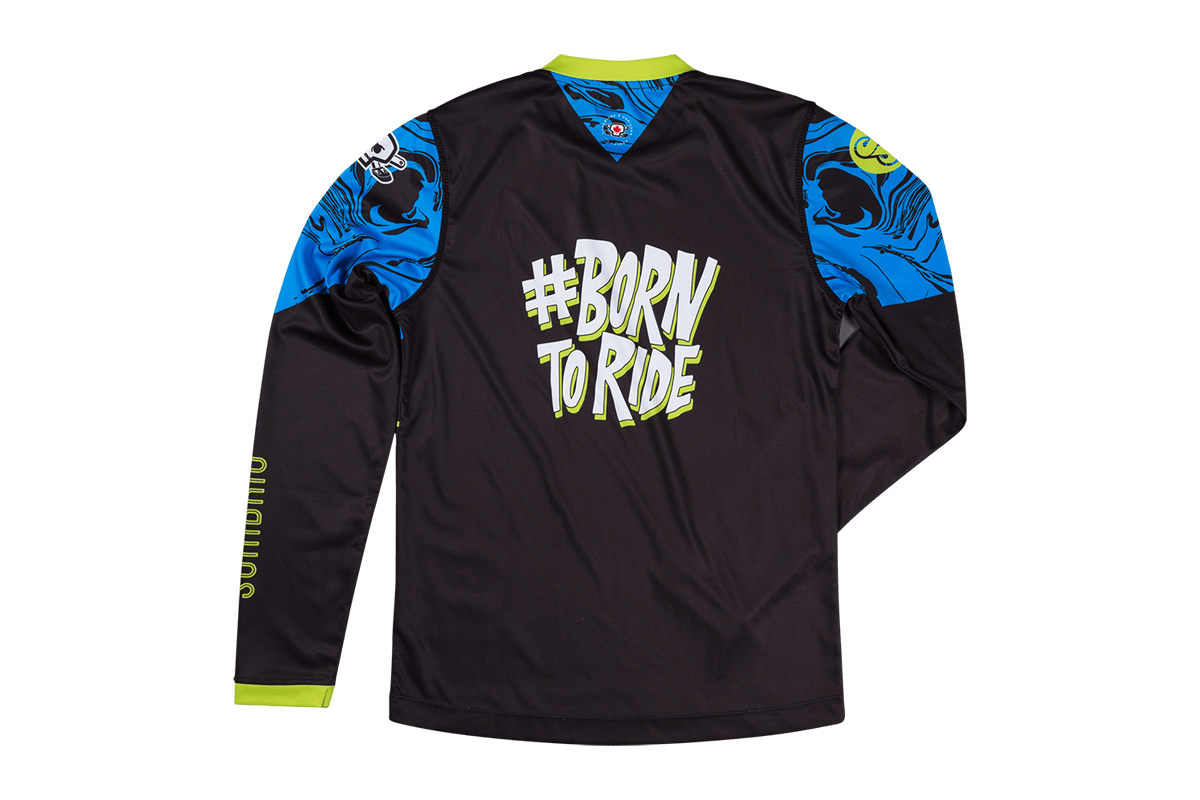 https://spawncycles.com/media/catalog/product/s/p/spawn_jersey_back.png