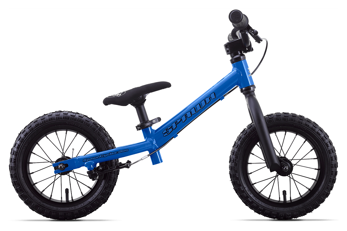 https://spawncycles.com/media/catalog/product/t/e/tengu_blue_2.png