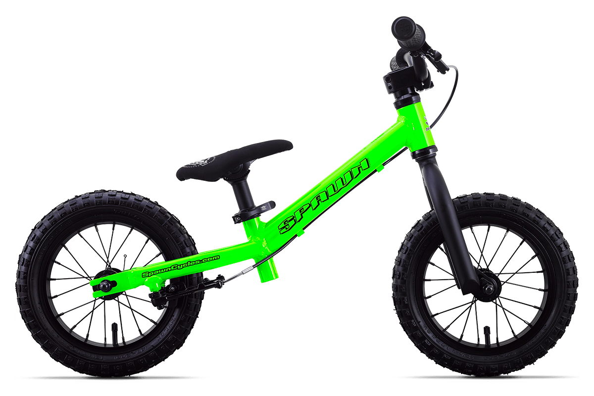 https://spawncycles.com/media/catalog/product/t/e/tengu_neongreen_1.png