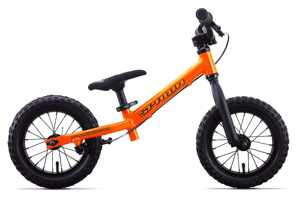 https://spawncycles.com/media/catalog/product/t/e/tengu_orange_1.png