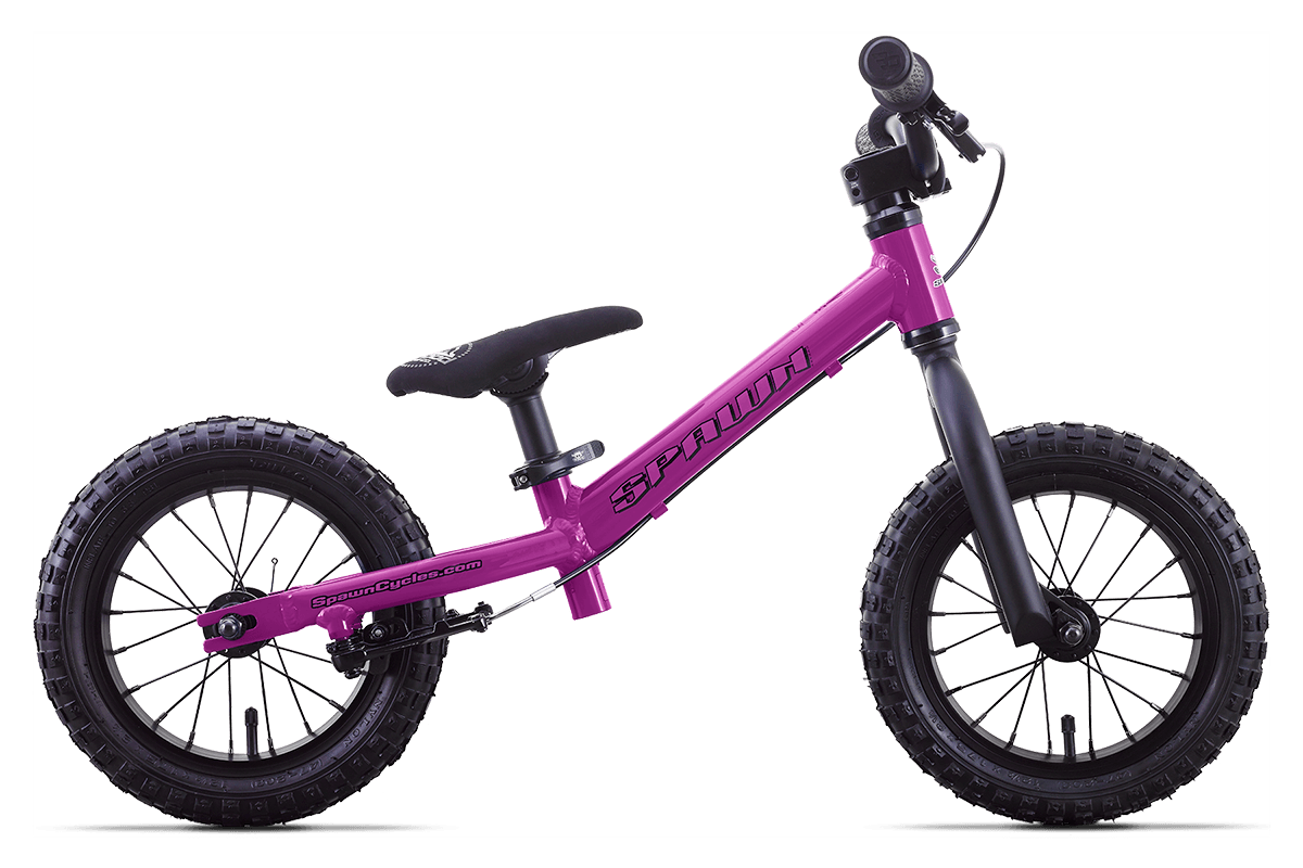 https://spawncycles.com/media/catalog/product/t/e/tengu_pink_2.png