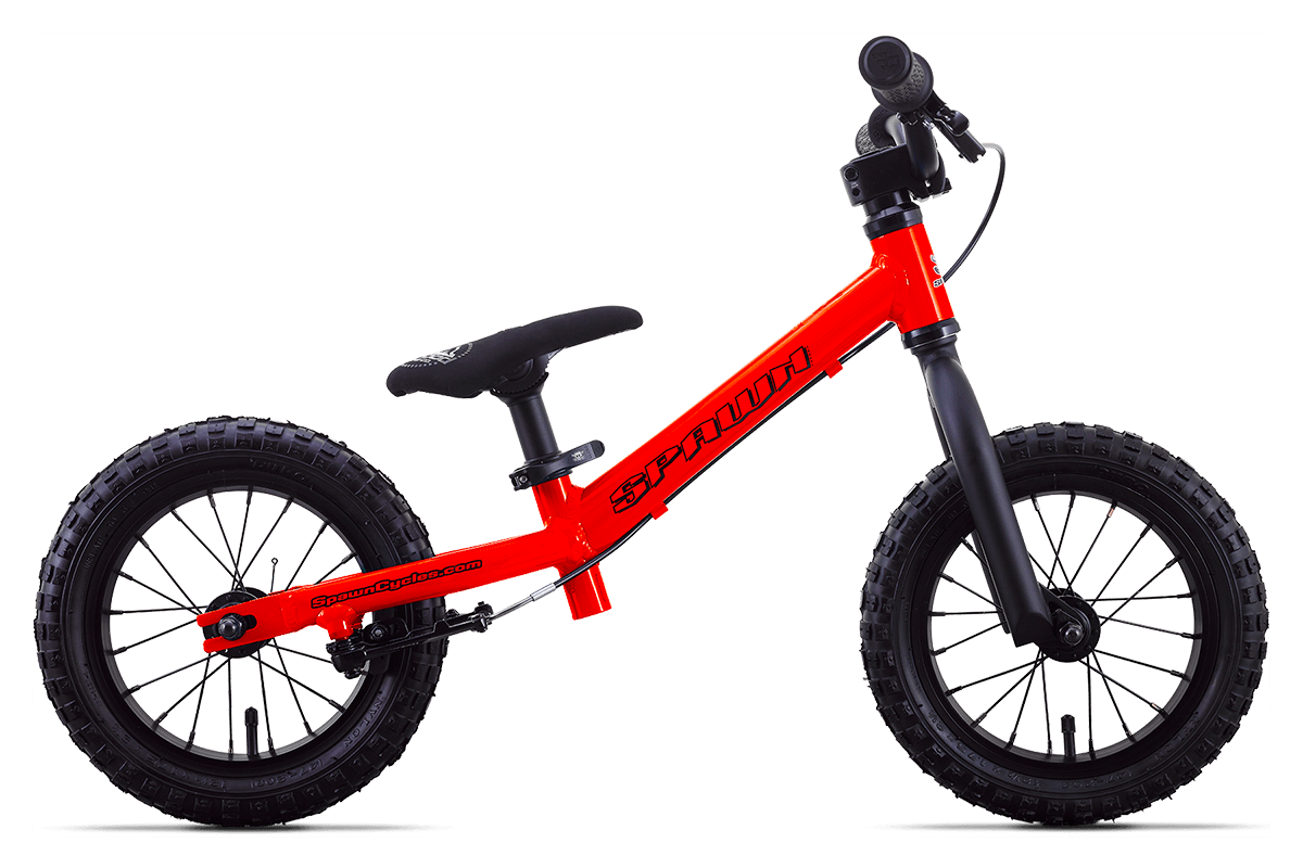 https://spawncycles.com/media/catalog/product/t/e/tengu_red_3.png