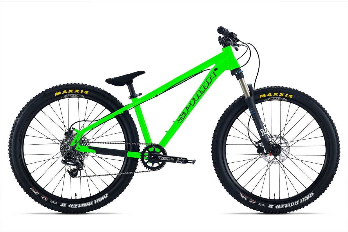 https://spawncycles.com/media/catalog/product/y/a/yama_jama_26_neongreen_1_3.png