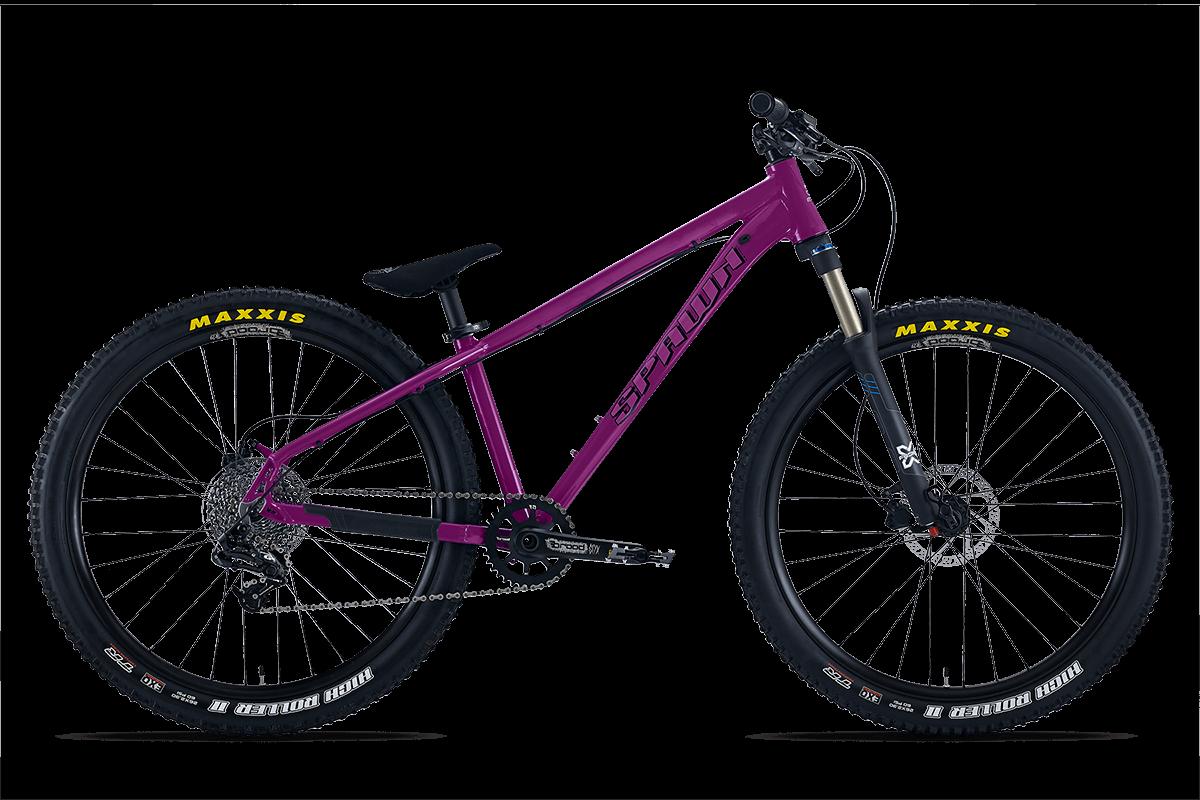 https://spawncycles.com/media/catalog/product/y/a/yama_jama_26_purple_1.png