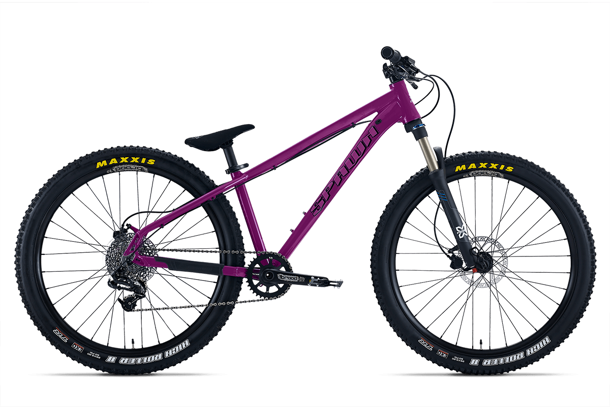 https://spawncycles.com/media/catalog/product/y/a/yama_jama_26_purple_1_3.png