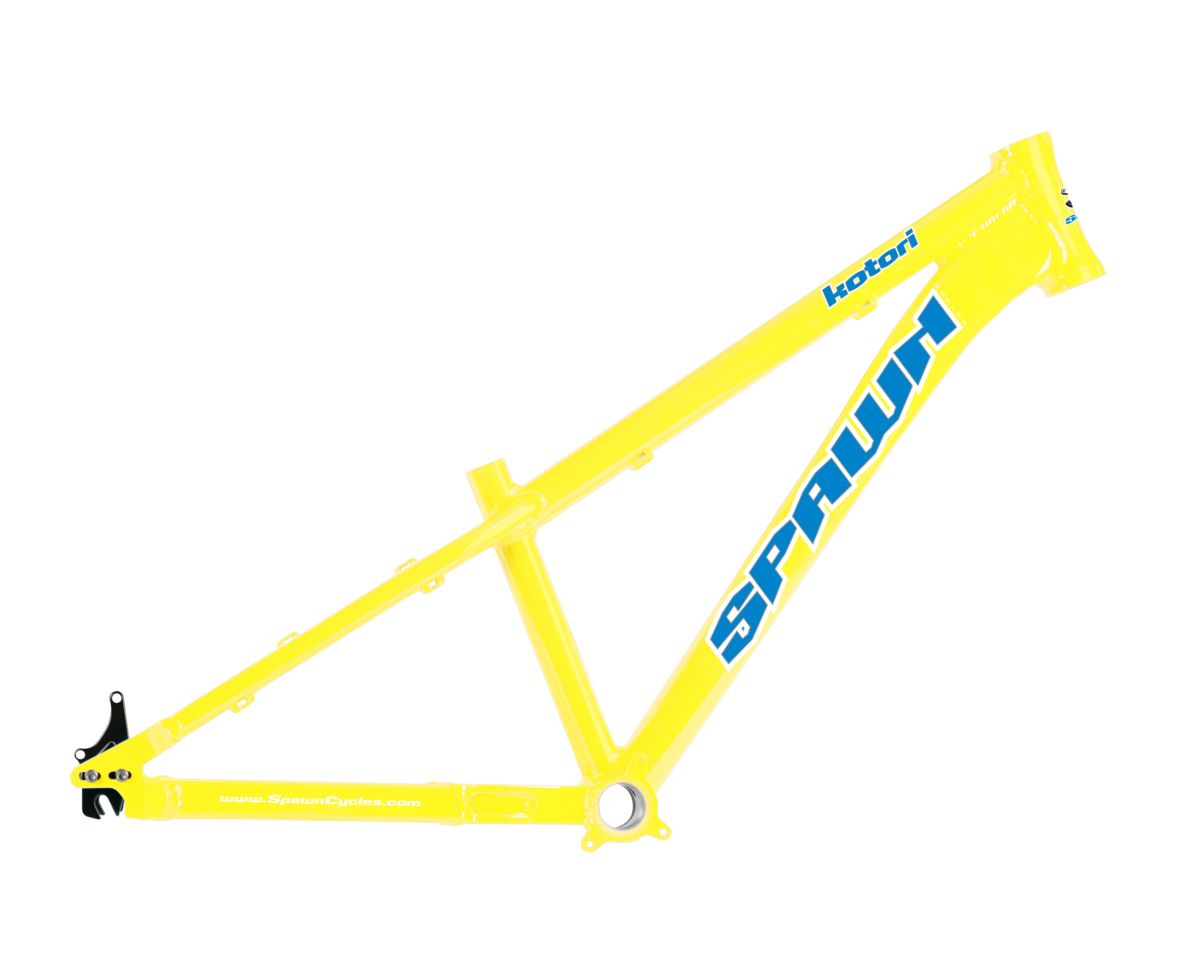 https://spawncycles.com/media/catalog/product/y/e/yellow2.png
