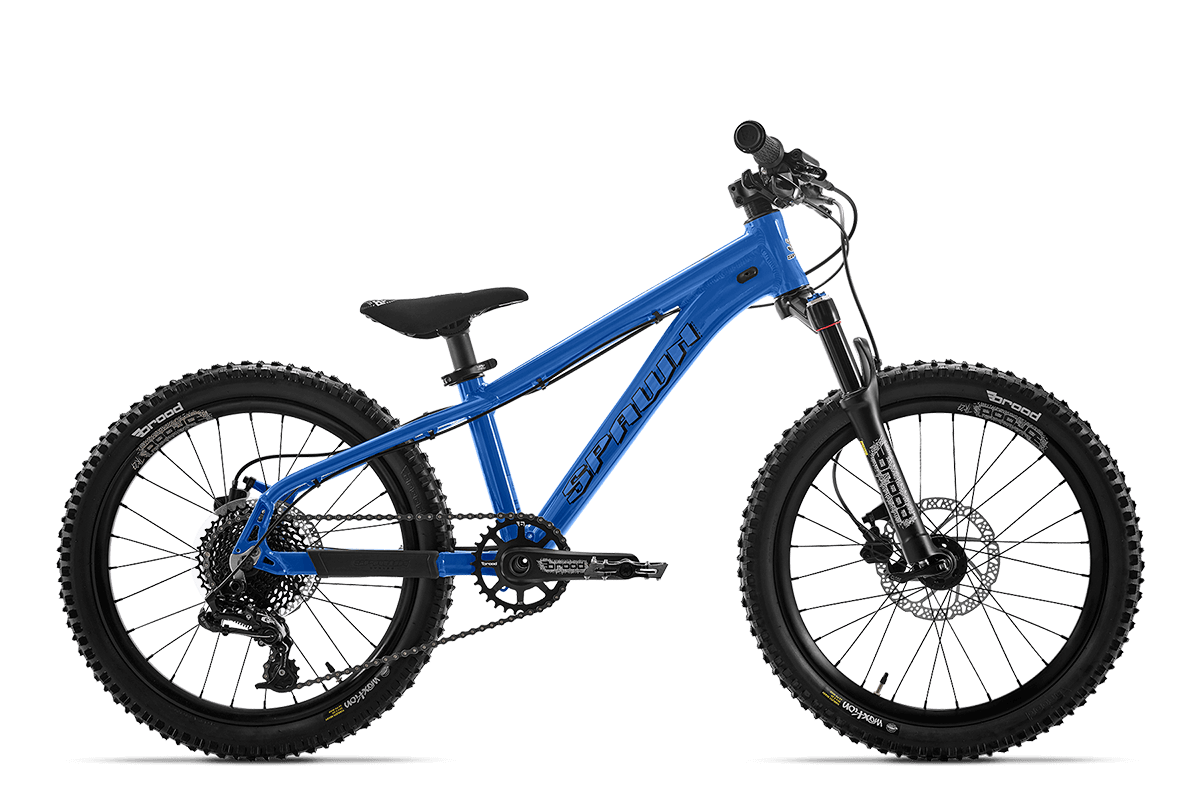 https://spawncycles.com/media/catalog/product/y/j/yj20_blue_3.png