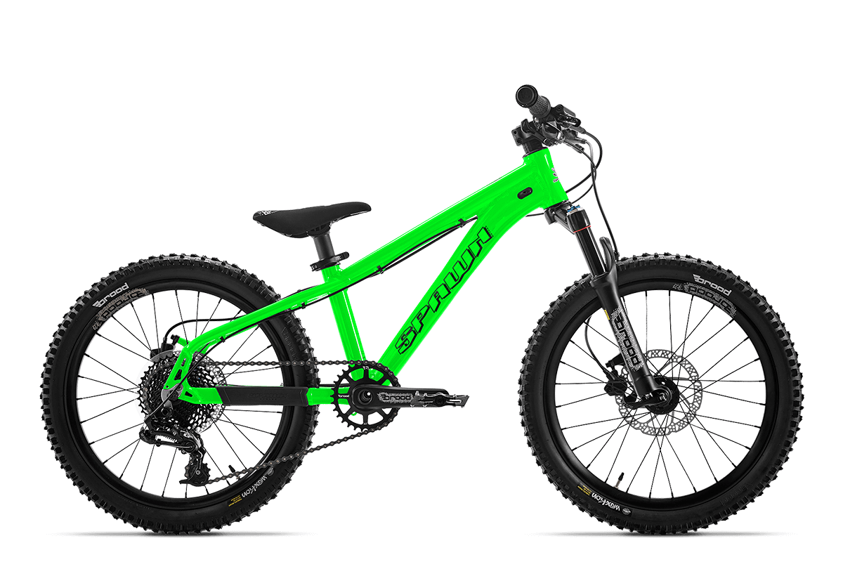 https://spawncycles.com/media/catalog/product/y/j/yj20_neongreen_3.png