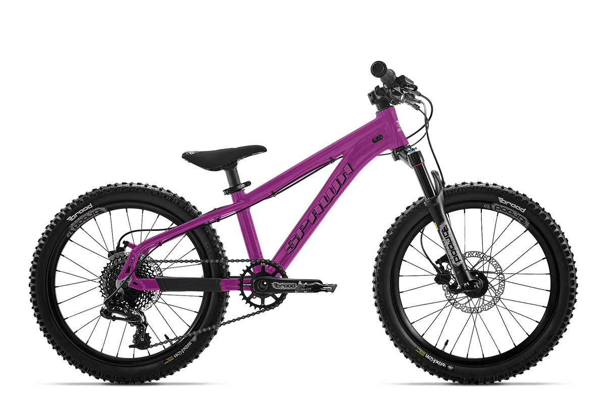 https://spawncycles.com/media/catalog/product/y/j/yj20_pink_3.png