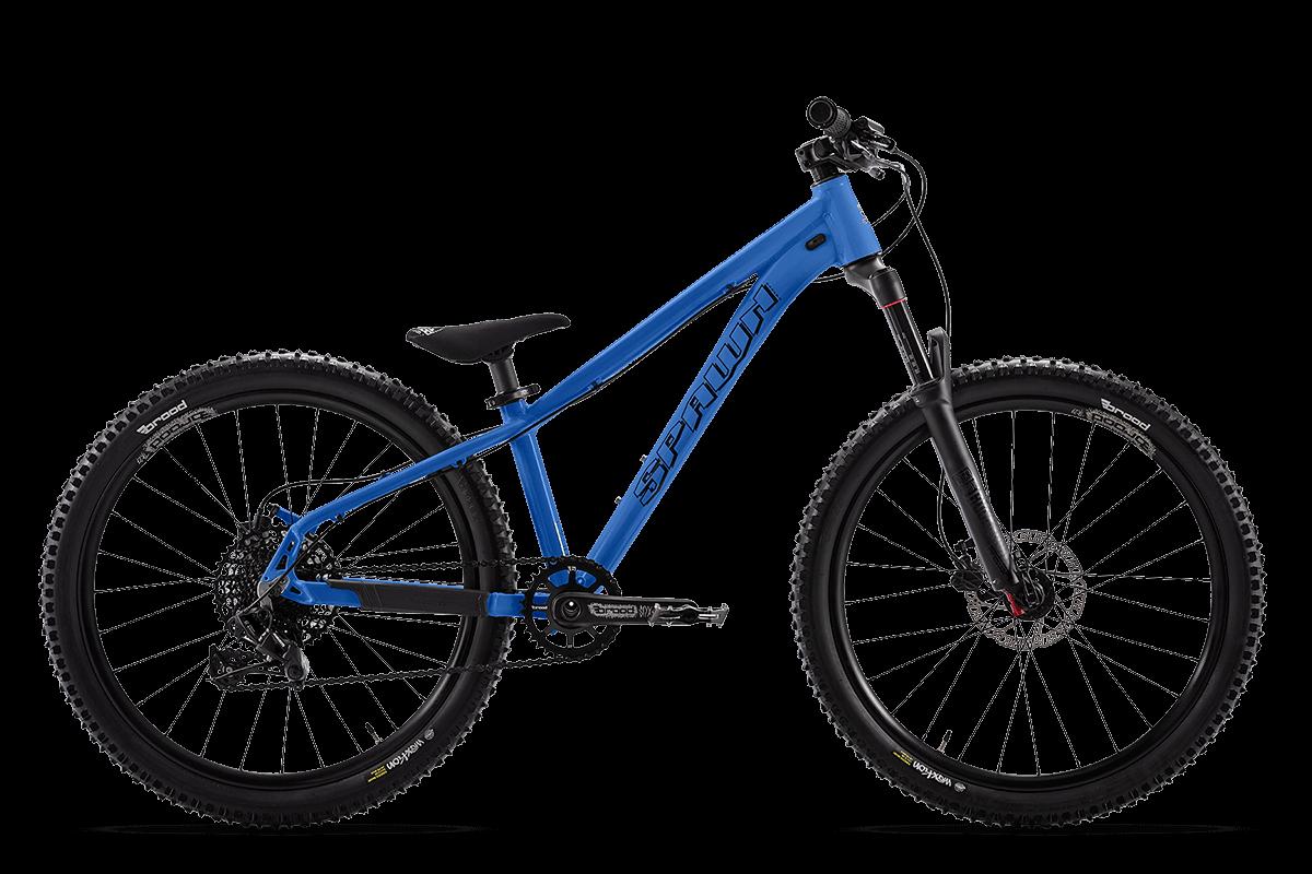 https://spawncycles.com/media/catalog/product/y/j/yj24_blue.png