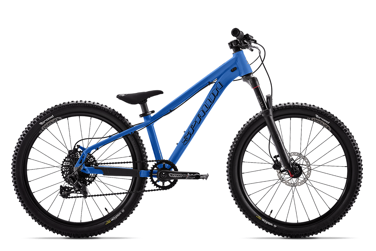 https://spawncycles.com/media/catalog/product/y/j/yj24_blue_3.png