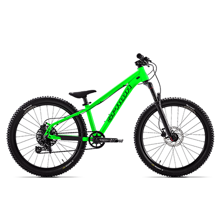 https://spawncycles.com/media/catalog/product/y/j/yj24_neongreen_1.png