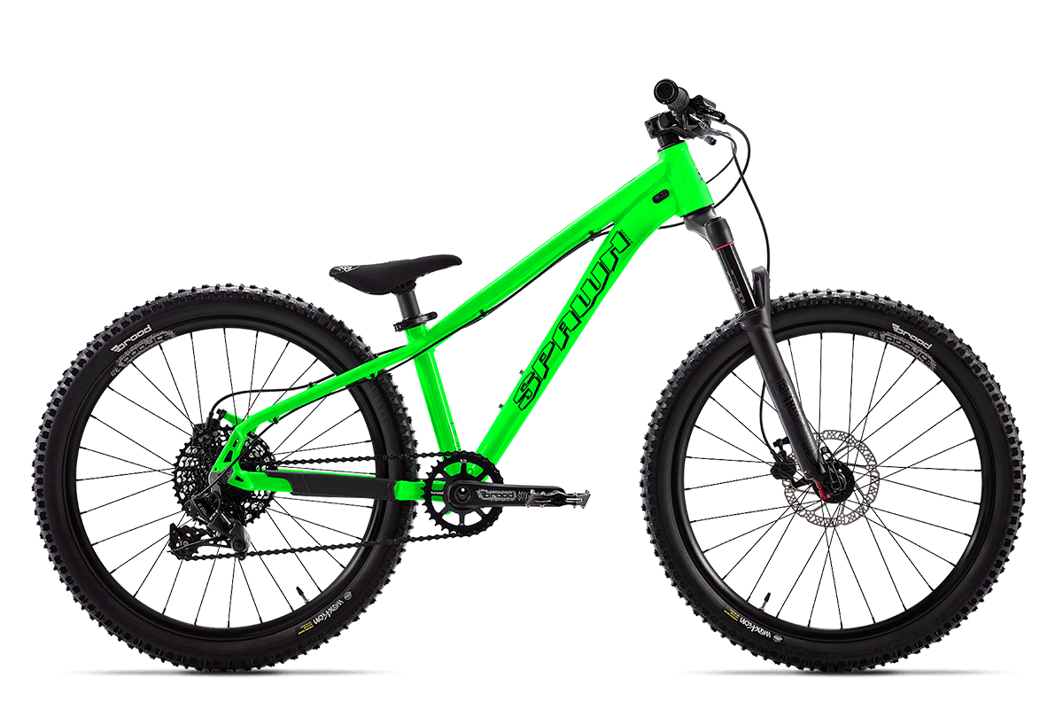 https://spawncycles.com/media/catalog/product/y/j/yj24_neongreen_1_3.png