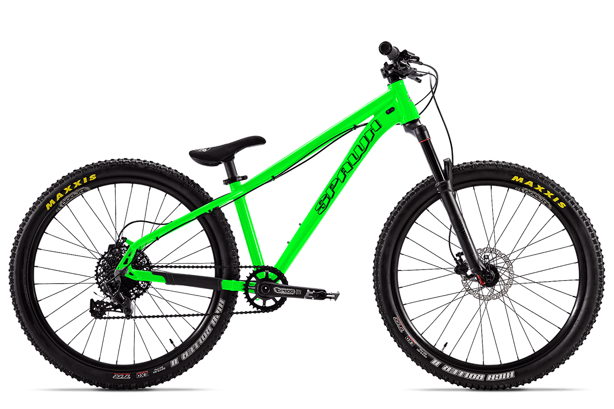 https://spawncycles.com/media/catalog/product/y/j/yj26_neongreen.png
