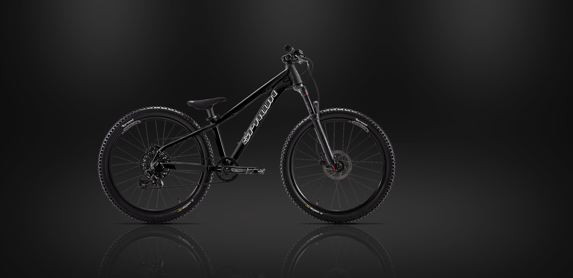 https://spawncycles.com/media/catalog/product/y/j/yj_24_-_black.png