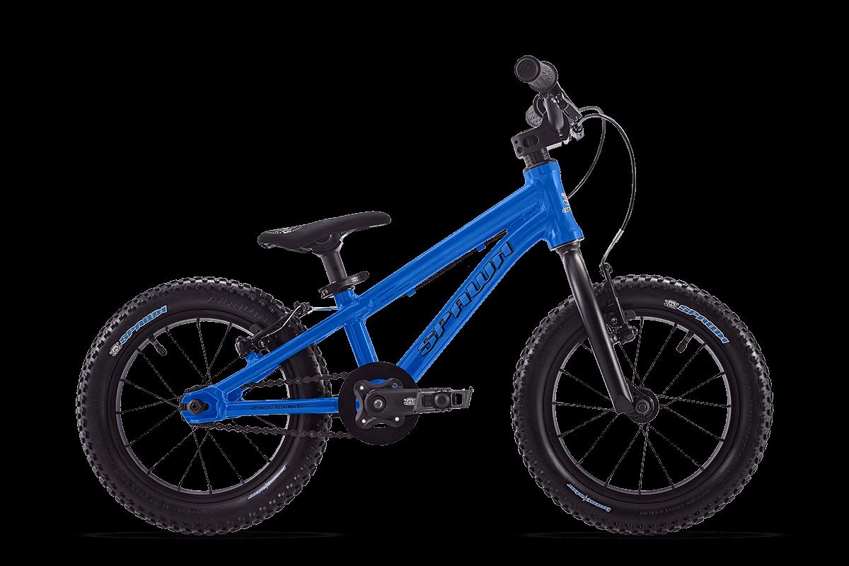 https://spawncycles.com/media/catalog/product/y/o/yoji14_blue.png